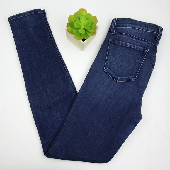 ad94dfe3f374 J Brand Denim - J Brand Super Skinny Fix Jeans Sz 29